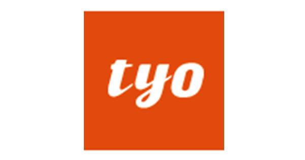 「伝わる」ものを作りつづける。<br>TYO by ブレーン