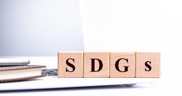 SDGs視点を養うには?「自分はどう在りたいか」を問う社内研修を