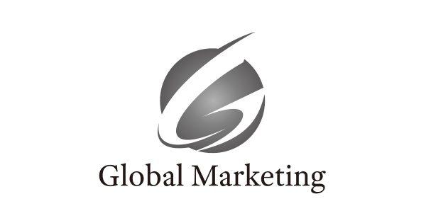 既存概念への挑戦を目指し、ダイレクトな買付けで低単価かつ成果が出る広告運用を実現