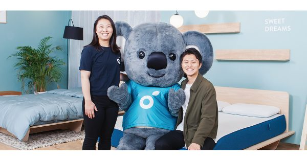 Koala Sleep Japanに聞く!ROAS10,000%を実現するインフルエンサーマーケティング