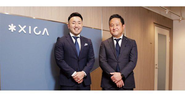 サイカとカゼプロが提携で新サービス「ROIは禁句」だったクリエイティブが「狙って業績を上げる」武器になる!