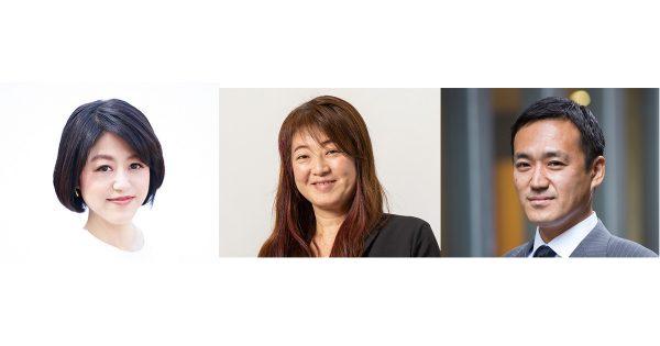 日本企業の「SX」を強力支援! ESG/SDGs領域でベクトルと電通が提携した理由