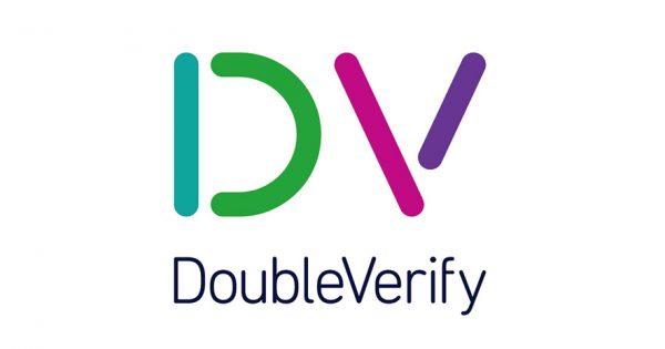 不適切な配信を防ぐだけでなく、効果の最大化も実現 日本でもサービス開始の『DVオーセンティック・アド』とは?
