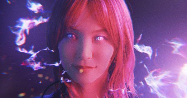 LiSAとyamaが「無敵のゾーン」へ エナジードリンク「ZONe」新テレビCM