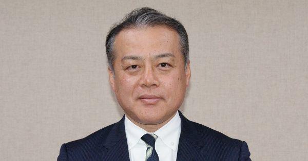 【人事】ジェイアール東日本企画、社長に赤石良治氏