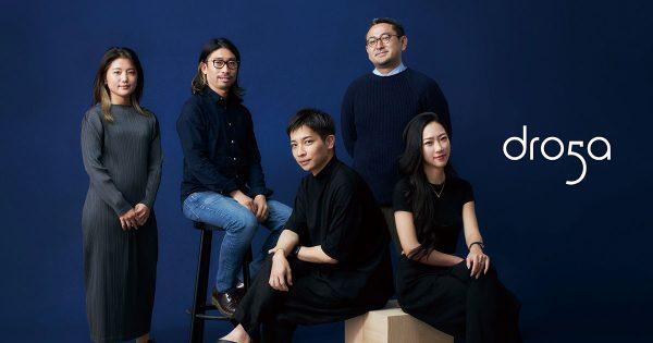 Droga5 新章スタート 東京オフィス開設でビジョンに共鳴する人材を募集