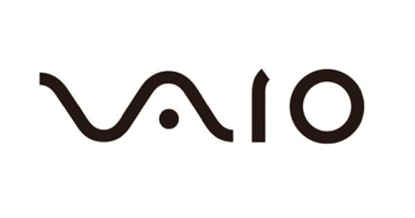 「挑戦に火をともそう」3本の動画で新製品の価値を訴求——VAIO