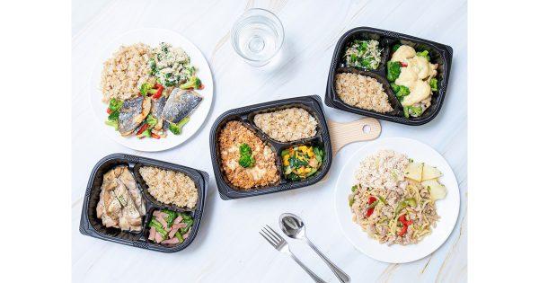 ネスレ日本、筋トレ食DtoCのマッスルデリと提携 マーケなどで協業