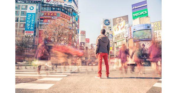日本はブランドが本当に未熟で市場が特殊なのか? 日本語と日本文化から考える