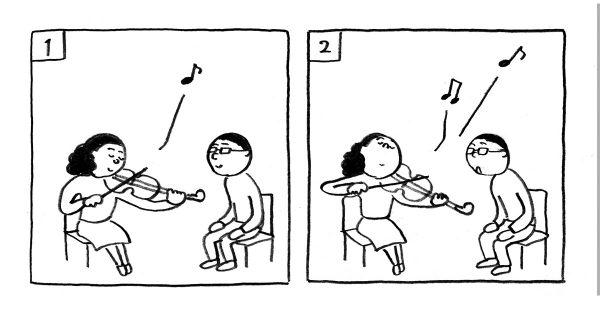 19時間目:80年代の伝説の番組「YOU」の中で見つけた、坂本龍一さんの実験的音楽の授業。