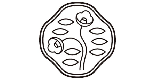 資生堂、新会社設立へ クリエイティブ本部を分社化