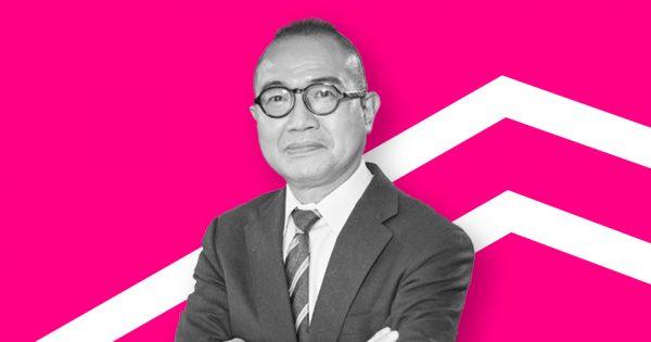 加ハイブスタック日本法人社長に神内一郎氏 デジタルOOHのグローバル企業
