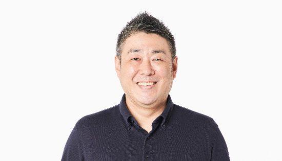 HubSpot Japanカントリーマネージャーに廣田達樹氏が就任、新たなローカライゼーション戦略を語る