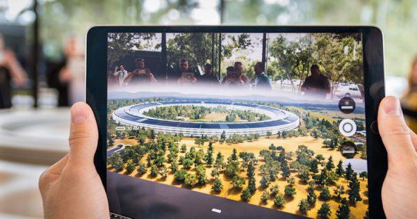 NEC、バーチャル広告協会を設立 VR・AR広告の活性化へ