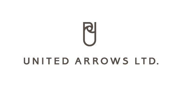 ユナイテッドアローズが自社サイトの高額購入者向け新事業
