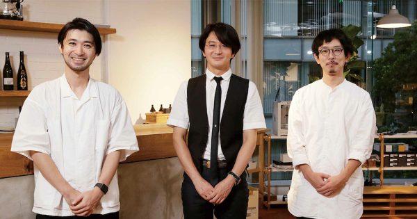 蔵元が自ら日本酒・焼酎の魅力を発信 顧客に想いを届けるECサイトとはーーフラクタ