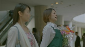 太田漢方胃腸薬Ⅱ_2