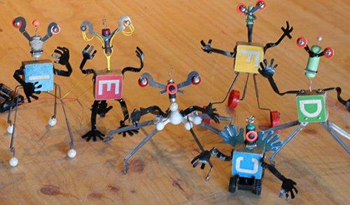 夏休みスペシャル:この夏50万人以上がサークルに参加したGoogleのバーチャルサマーキャンプ「Maker Camp」の取り組みが素晴らしいので、まとめてみた。