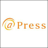 press アットプレス advertimes アドタイ by 宣伝会議