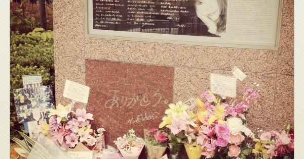 本田美奈子の命日に考えた戦略広報の「ストーリー性」とは
