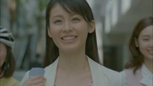 太田漢方胃腸薬Ⅱ_4