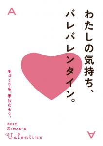 京王AM_V1