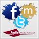 【ソーシャルメディア活用(4)ユー・エス・ジェイ】「ビジネスへの成果がやっと見えてきた」