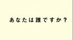 CM_cutdata_Honda.0001