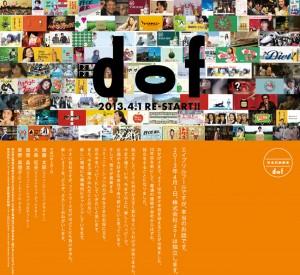 DM_dof