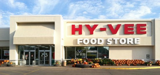 HY-VEE_photo
