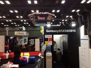 SXSW1389