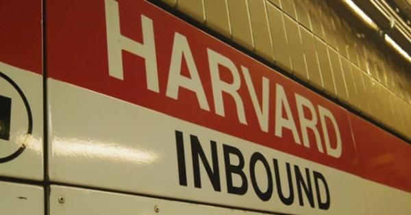 """アメリカで注目を集めている""""Inbound marketing(インバウンドマーケティング)""""とは何か(1)"""