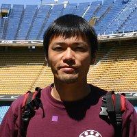 Jリーグがアジアで人気者になるための3つの戦術
