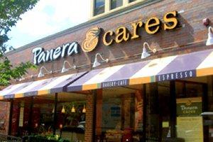 Panera_cares