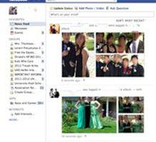 Screen shot 2012-06-03 at 5.09.42 PM[2]