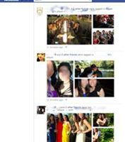 Screen shot 2012-06-03 at 5.10.04 PM[1]