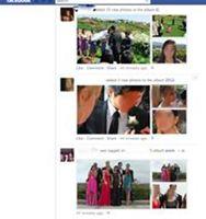 Screen shot 2012-06-03 at 5.10.25 PM[1]