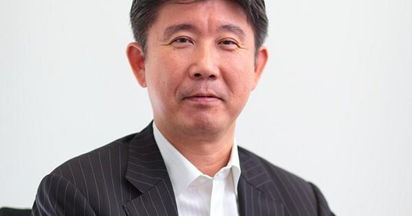 いま、本当に日本企業にCMOは必要か?