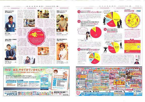毎日新聞 ビットコイン200万円超え