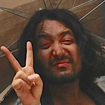 日下慶太氏(電通関西支社)
