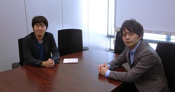 Communication Shift特別編——Yahoo! JAPAN 西田修一さんに聞く「検索にできること。広告にできること。」