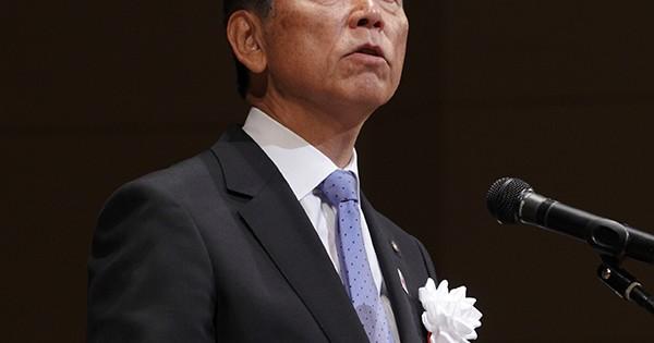 地域から日本を元気に——全日本広告連盟・大平明理事長