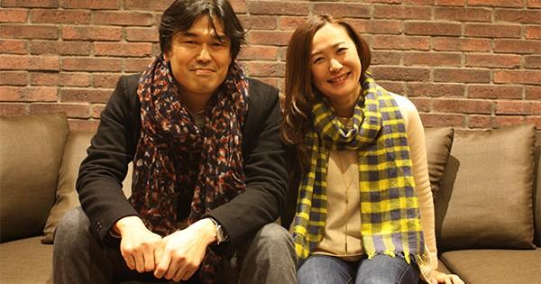 「iemo」の成功から広告が学べること——創業者の村田マリさんに聞きに行く