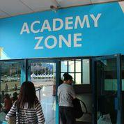 at_academy1