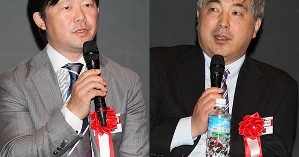 日本企業のマーケティングに、CMOは必要?/アドタイ・デイズレポート(5)