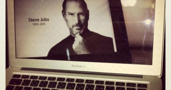 Apple製品と「Demand Creation(需要創出)」型の戦略広報について考える