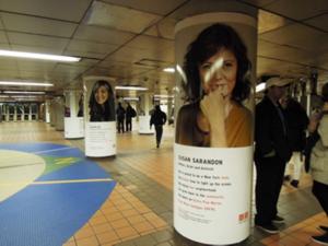 グランドセントラル駅1