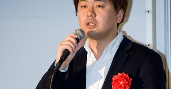 日本の企業を、地域を元気にする!いま真価を発揮する「ブランディングデザイン」とは/アドタイ・デイズレポート(14)