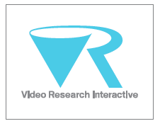 Video_research