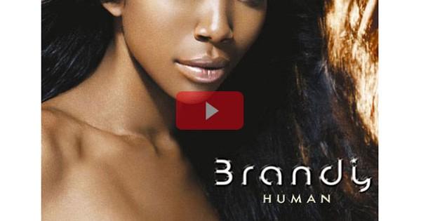グラミー賞受賞 R&B シンガー・ブランディのアートディレクション担当に抜擢